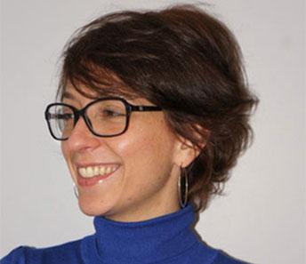 Eva Lez secrétaire aapp