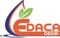 edaca logo