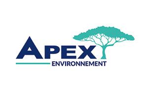 apex environnement